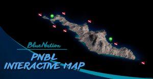 PNBL Interactive Map